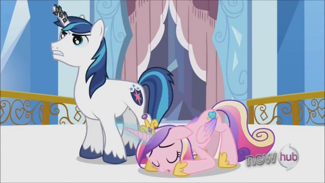 File:Cadance nearly asleep S3E2.png