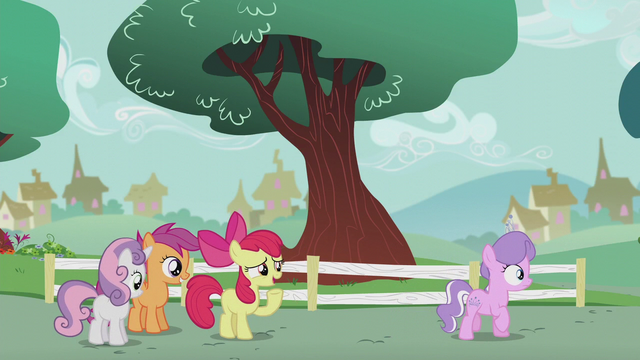 File:CMC invite Diamond to the clubhouse S5E18.png