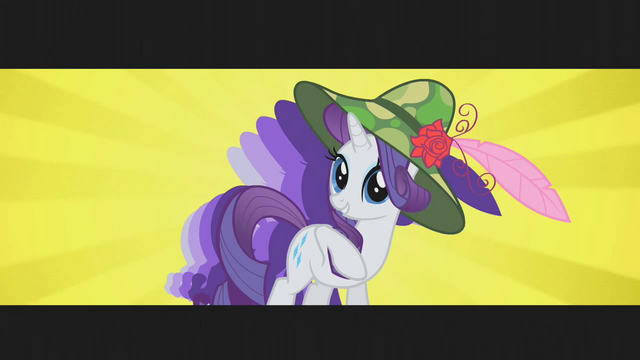 File:Rarity ready to get the dragon S1E7.png
