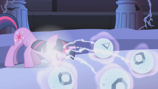 File:Twilight spark S1E2.png