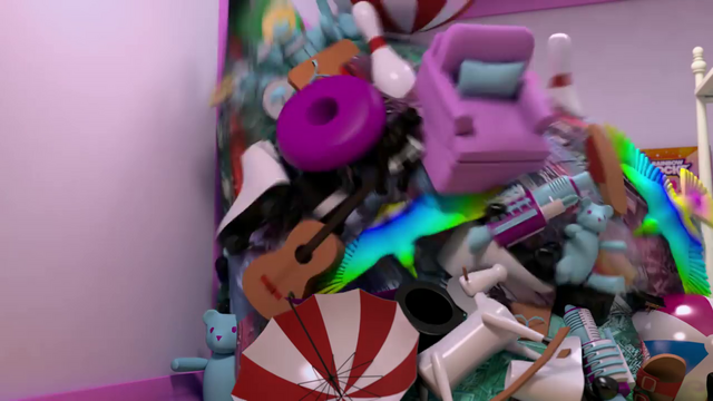File:Mountain of stuff falls on top of Pinkie EGM1.png