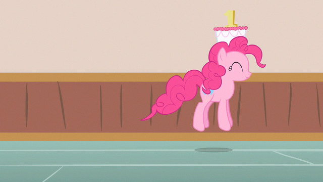 File:Pinkie Pie hippity hop S2E13.png