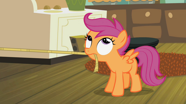 File:Scootaloo eye roll S2E12.png
