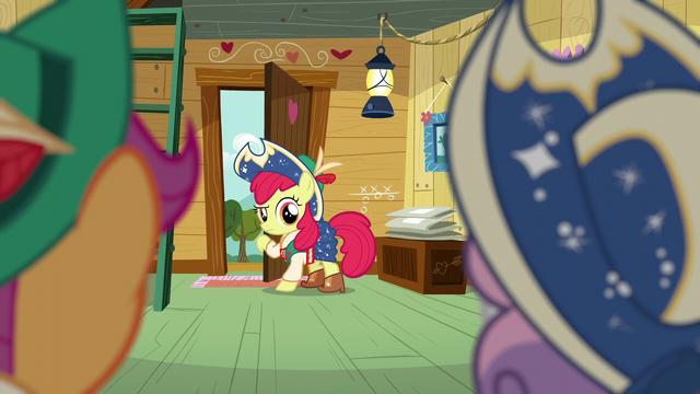 File:Apple Bloom hears Sweetie Belle S6E4.png