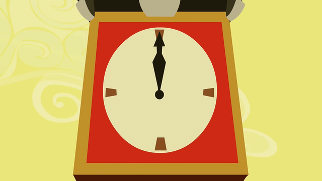 File:Clock S1E21.png