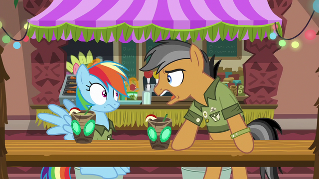 File:Quibble slams his hooves on the table S6E13.png