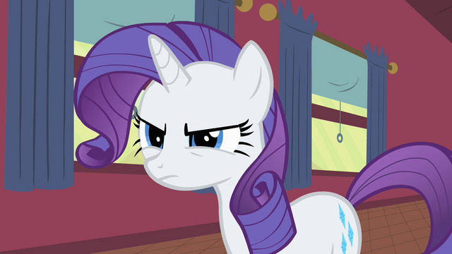 File:Rarity frowning S1E21.png