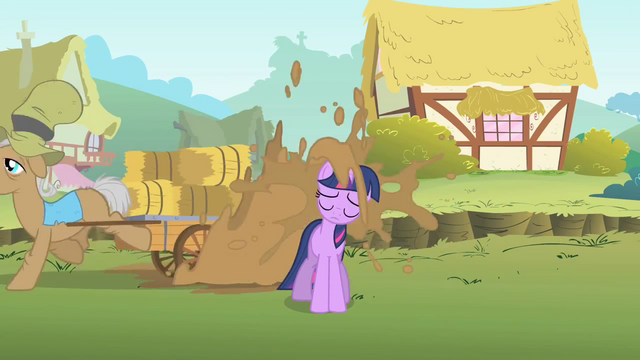 File:Twilight splashed with mud S1E15.png