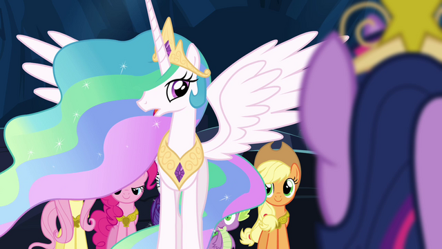 File:Celestia explaining S4E02.png