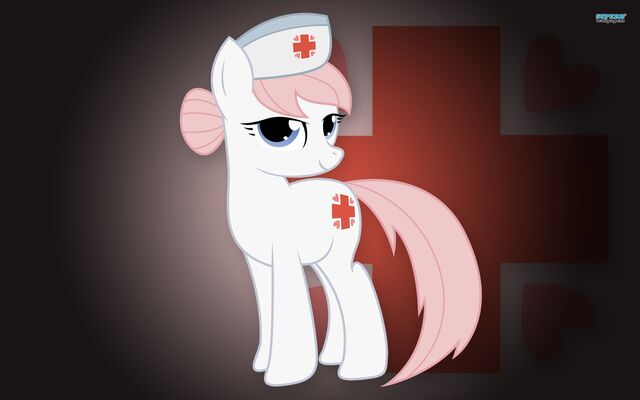 File:FANMADE Nurse Redheart.jpg