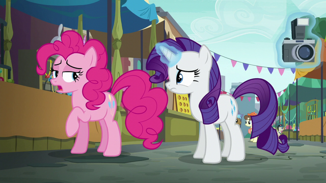"File:Pinkie Pie ""I know where it is"" S6E3.png"