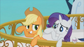 Thumbnail for version as of 20:14, November 15, 2012