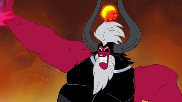 File:Tirek about to levitate Twilight S4E26.png