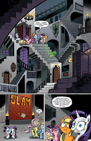 File:Comic issue 4 page 5.png