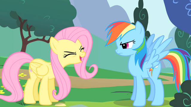 File:Fluttershy 2nd yay S01E16.png