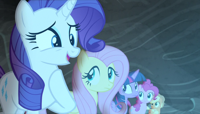 File:Rarity getting nervous S5E1.png