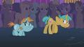 Thumbnail for version as of 02:36, May 27, 2014