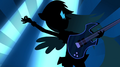 Abstract Rainbow Dash with pick in air EG2.png
