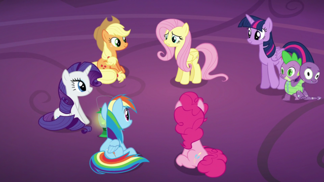 "File:Fluttershy ""I shut myself in"" S5E21.png"