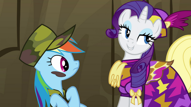 File:Rarity defending Spike S2E21.png