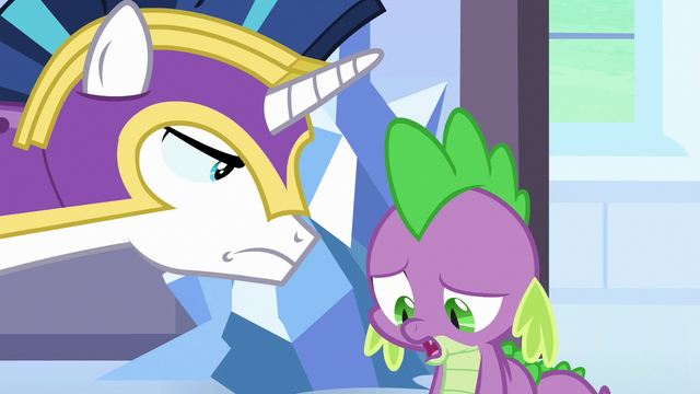 File:Spike apologizes for his bad joke S6E16.png