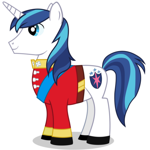 File:FANMADE Shining Armour.png