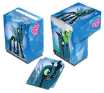 Queen Chrysalis Ultra PRO deck box