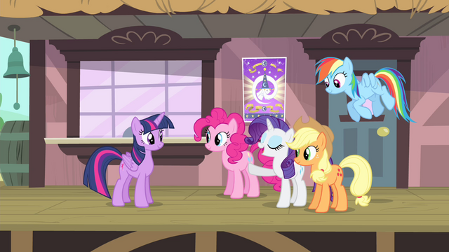 File:Rarity 'but nothing' S4E11.png