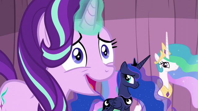 "File:Starlight ""what do we have to lose?"" S6E2.png"