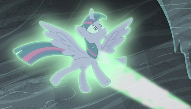 File:Twilight caught by magic stasis S5E1.png