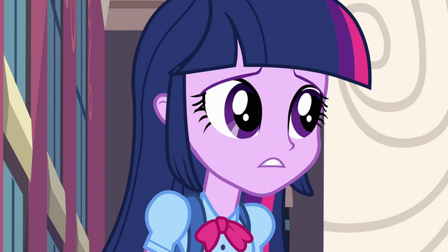File:Twilight looking upset EG.png