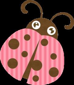 File:Ladybug1pinkchocolateby.png
