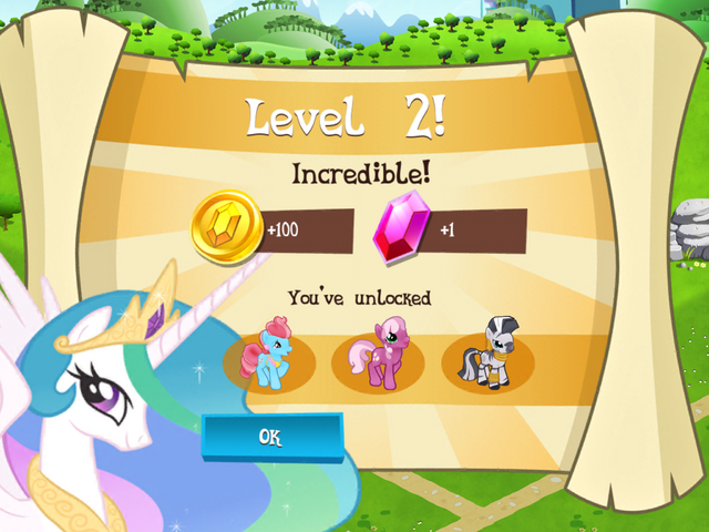 File:Level 2 promotion MLP Game.png