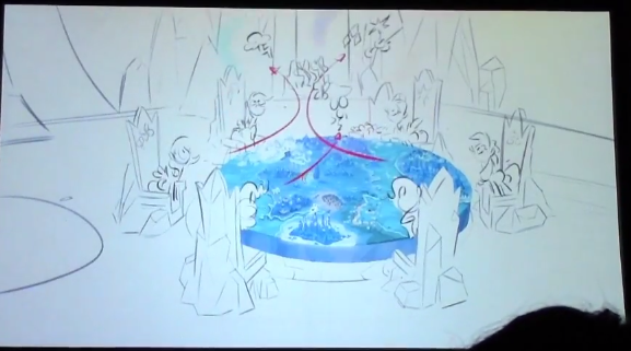 File:S5 animatic 41 Cutie marks float into the air.png