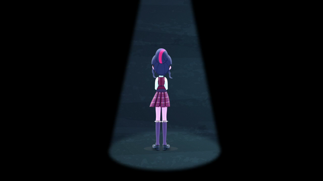 File:Twilight alone in the spotlight EG3.png