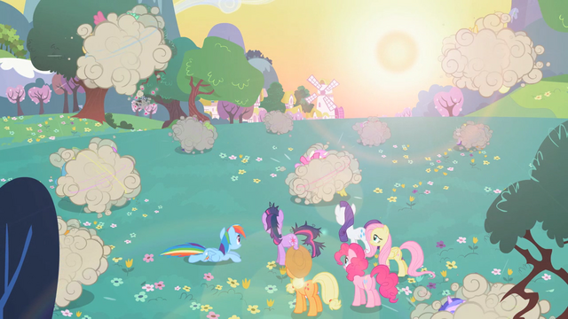 File:Brawl all over Ponyville S2E3.png