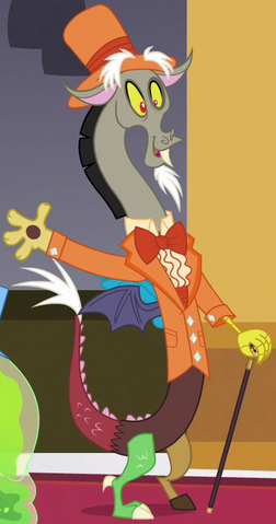 File:Discord Gala outfit ID S5E7.png