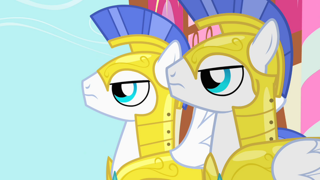 File:Royal guards S1E22.png