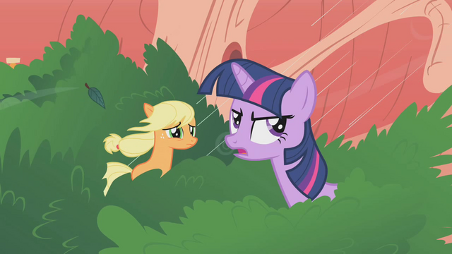 File:Twilight not ok S1E8.png