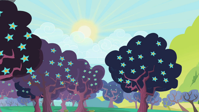 Datei:Zap apple third sign flowers S2E12.png