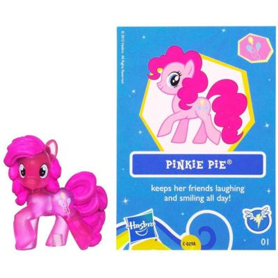 File:Crystal-Shine Mystery Pony Pinkie Pie.jpg