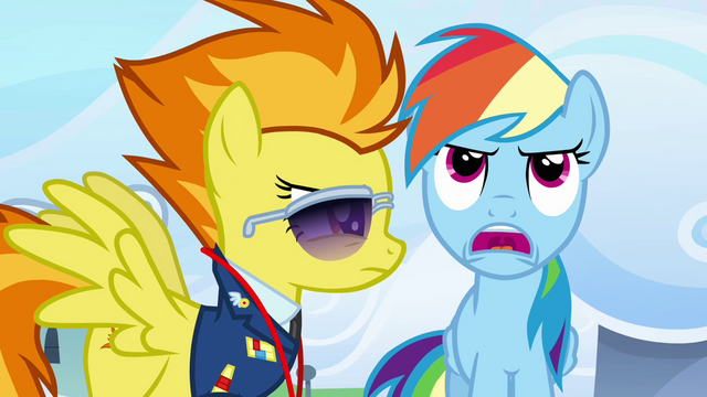 File:Rainbow Dash 'I'd never quit' S3E07.png