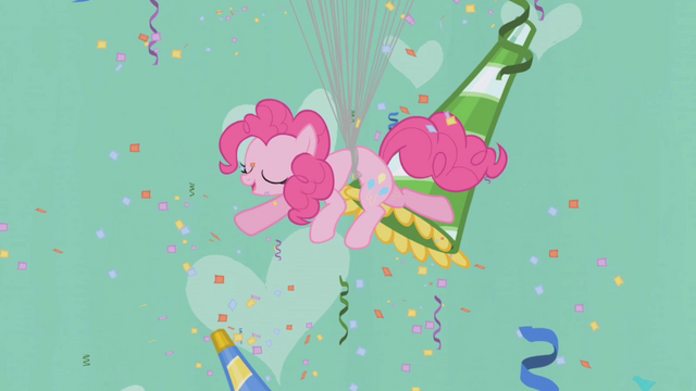File:Pinkie Pie floating upward S1E03.png