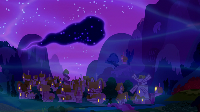 File:Tantabus drifting in the sky S5E13.png