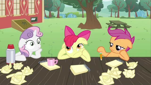 File:CMC thinking S02E23.png