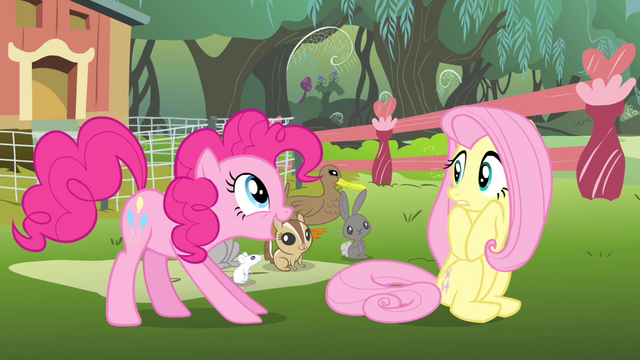 File:Pinkie Pie 'It'll be so amazing!' S4E14.png