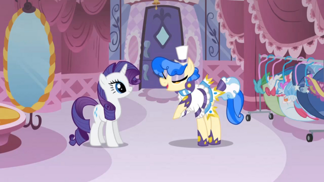 File:Sapphire Shores talks to Rarity S1E19.png