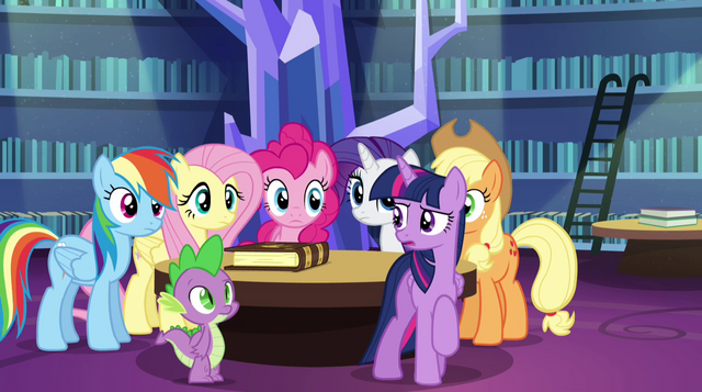 "File:Twilight ""my friends need me"" EG2.png"