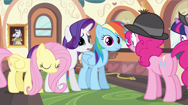File:Rarity terribly sorry S2E24.png