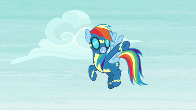 File:Rainbow gives Scootaloo the signal S6E7.png